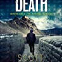 Rosie's #Bookreview of Action #Thriller VALLEY OF DEATH by Scott Mariani
