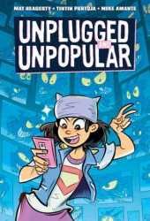 Unplugged and Unpopular Book
