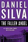 The Fallen Angel (Gabriel Allon, #12)