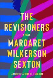 The Revisioners Book