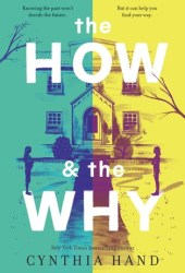 The How & the Why Book