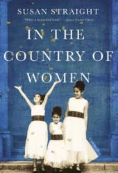 In the Country of Women Book