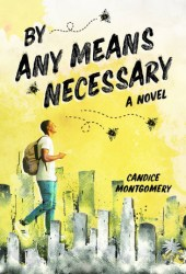By Any Means Necessary Book