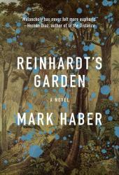 Reinhardt's Garden Book