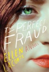 The Perfect Fraud Book