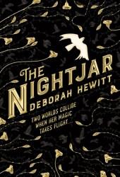 The Nightjar Book