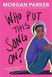 Who Put This Song On? Book