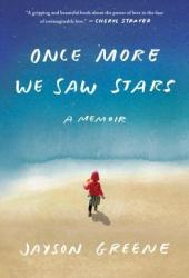 Once More We Saw Stars Book