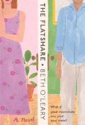 The Flatshare Book