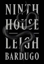 Ninth House (Alex Stern, #1) Book