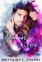 Eleanor & Grey Book