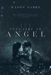 Cuts Like An Angel: Book 3 Book