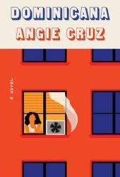 Dominicana Book