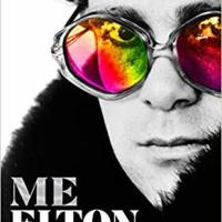 Single Sundays: Me by Elton John