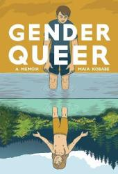 Gender Queer: A Memoir Book
