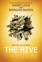 The Hive Book