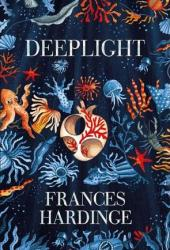 Deeplight Book