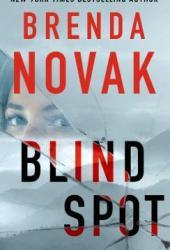 Blind Spot (The Evelyn Talbot Chronicles, #4) Book