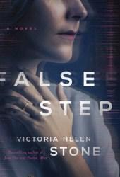 False Step Book