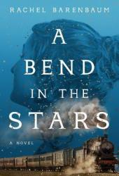 A Bend in the Stars Book