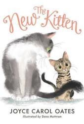 The New Kitten Book