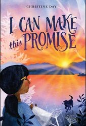 I Can Make This Promise Book