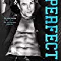 Rosie's #Bookreview Of #NewAdult #SportsRomance THE PERFECT FIRST by @mhugheswrites