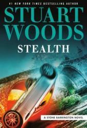 Stealth (A Stone Barrington Novel) Book by Stuart Woods