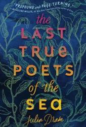 The Last True Poets of the Sea Book