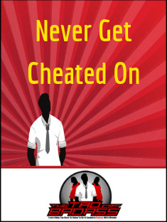 Download Never Get Cheated On