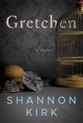 Gretchen Book