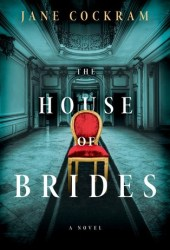 The House of Brides Book