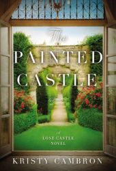The Painted Castle (Lost Castle #3) Book
