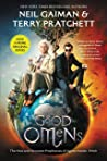 Good Omens: The Nice and Accurate Prophecies of Agnes Nutter, Witch by Terry Pratchett