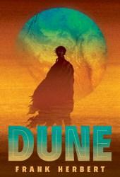 Dune: Deluxe Edition Book