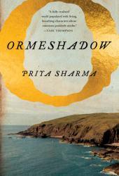 Ormeshadow Book