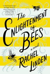 The Enlightenment of Bees Book