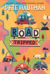 Road Tripped Book
