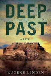 Deep Past Book