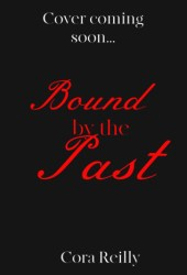 Bound by the Past (Born in Blood Mafia Chronicles, #7) Book