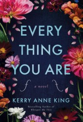 Every Thing You Are Book