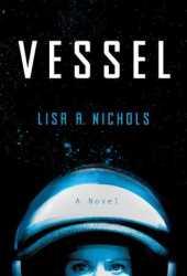 Vessel Book