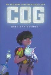 Cog Book