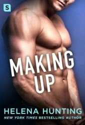 Making Up (Shacking Up, #4) Book
