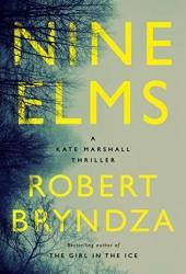 Nine Elms (Kate Marshall, #1) Book