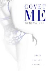 Covet Me (Royals Saga #5) Pdf Book