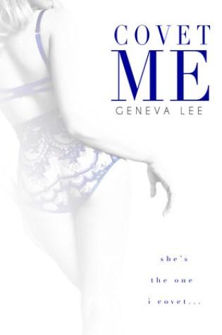 Covet Me (Royals Saga #5) PDF Book by Geneva Lee Pdf ePub