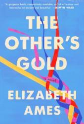 The Other's Gold Book