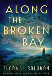 Along the Broken Bay Book