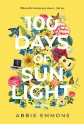 100 Days of Sunlight Book